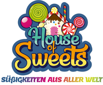 House of Sweets